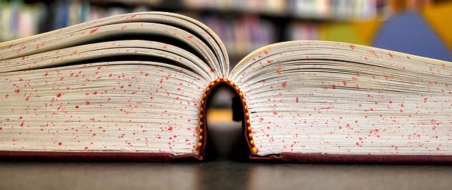 böcker om ledarskap