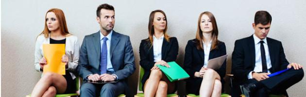 bemanning-tips-ledarskap