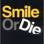 böcker om ledarskap Barbara Ehrenreich (2010) Smile Or Die. Granta Books.