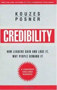 bok om ledarskap